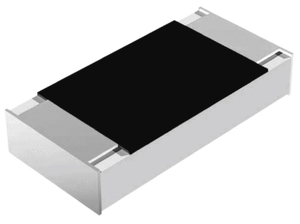 500 pieces 60.4 OHM 63mW THICK FILM VISHAY DALE CRCW040260R4FKED RESISTOR 1/%