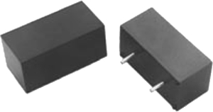 Vishay - manufacturer of discrete semiconductors and passive components