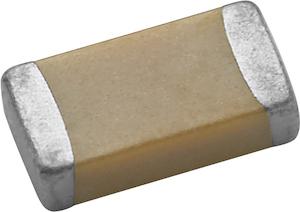 Surface-Mount | Ceramic | Capacitors | Vishay