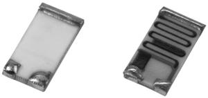 Thick Film 2W SMD 120mΩ 2512 measurement ± 1/% CS 12 ftfsr 120 Resistors S Resistance