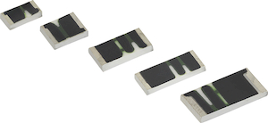 RESISTOR .0625 WATT THICK FILM SURFACE MOUNT 9.1 OHM 5/% 0603 CASE WITH NICKEL BARRIER