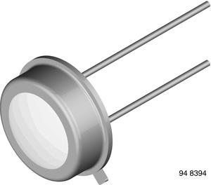 2x 50 Stueck 5mm Durchmesser runden Kopf Rotlicht LED Leuchtdioden DE V4T6 G3P3